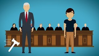 Click to play: Sessions v. Dimaya [SCOTUSbrief]