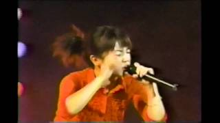 [1996.09.04]JUDY AND MARY「POP HILL」①