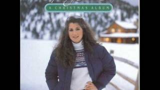 Little Town - Amy Grant