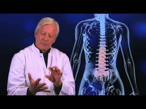 Fitness Gegen Osteochondrose