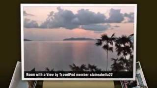 preview picture of video 'St Thomas Adventure Claireabella22's photos around St Thomas, Virgin Islands US (travel pics)'
