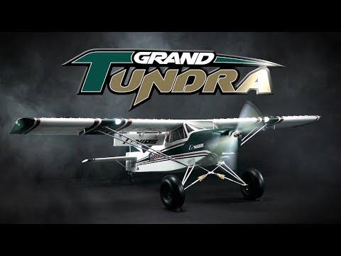 avios-grand-tundra-1700mm-pnf--hobbyking-product-video