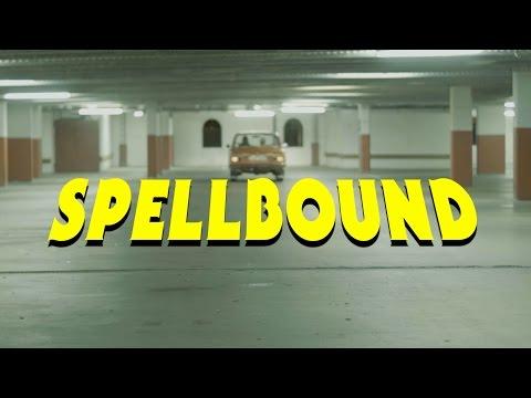 David Myhr - Spellbound (from Flykten till Framtiden) video