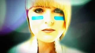 Carolina Liar   I'm Not Over (Adam K   Soha Remix)