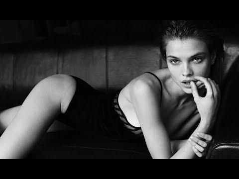 DASHA KHLYSTUN Model 2019 - Fashion Channel