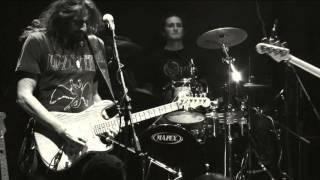 Video Seventh Passion - Walking Blues