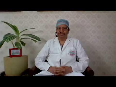 Pinworms mi a betegség