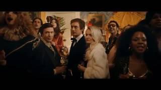 Bohemian Rhapsody / Official Trailer [HD] y link de descarga | 20th Century FOX