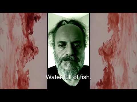 Video: Dado Džihan for Balkan Rivers