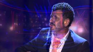 Semino Rossi - Besame mucho 2014