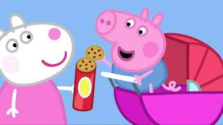 Peppa Pig Wutz Deutsch Neue Episoden 2018 #86