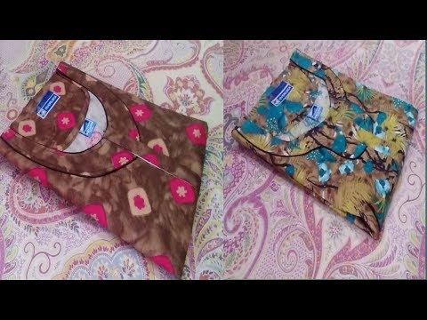 Nighties Sale/Xxxl nighties/60 inches/Cotton nighties/womens night wear/Thirumathi Raji