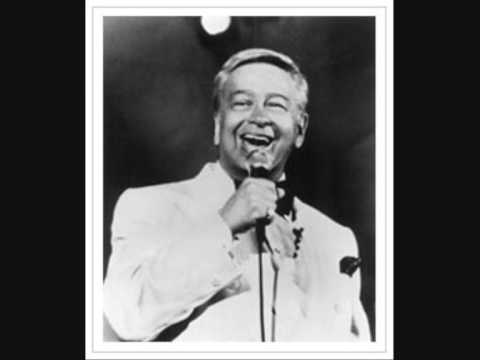 Mel Tormé - Midnight Swinger