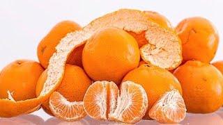 Butti le bucce di patate, cipolle e mandarini? Non farlo! Ecco gli usi alternativi in cucina