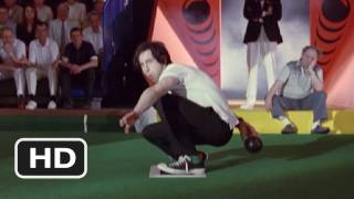 Blackball (2003) Video