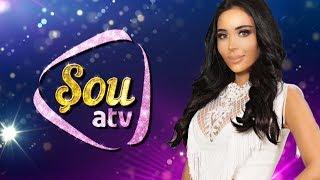 Şou ATV (06.02.2019) - Elçin Hüseynov, Rəşad Altınsəs, Murad Laçın, Yeganə Musayeva