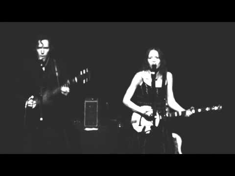 Gillian Welch, My First Lover, Mystic Theater, Petaluma, 5-31-11
