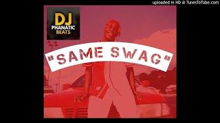 "Lil Yachty Type Beat ""Same Swag"" Prod by DJPHANATICBEATS.COM