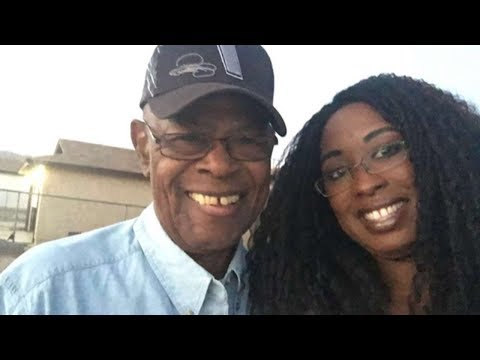 Stepdaughter remembers father killed in Rialto semitruck crash | ABC7
