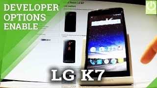lg k7 mobile data not working - मुफ्त ऑनलाइन