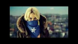 RITA ORA - Shine your light(Official Video)