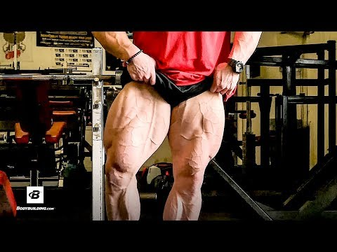 Comme affaiblir les muscles sur les tempes