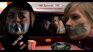 KK Ep 150 - Born To Duct Tape EVERYONE