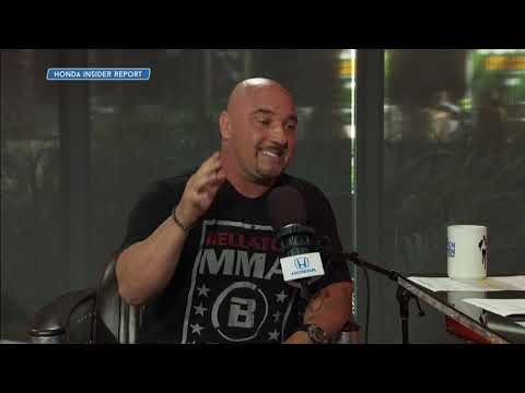 Fox Sports' Jay Glazer talks Cam, Dak, Brees & More w/ Rich Eisen | Full Interview