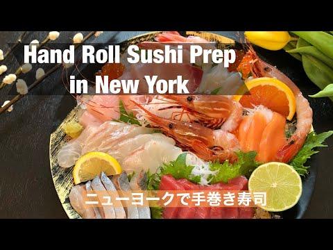 Premium Wild Alaskan Salmon Roe<br> (いくら)<br>Sushi-Grade, Frozen, Value Pack, 1kg ( 2.2 lbs)