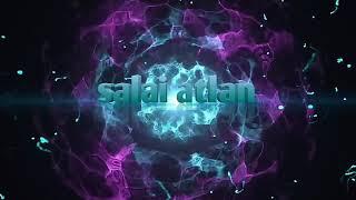 Lai Hawlh I..youtube Mi  Leh Vedio Download Dan..