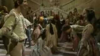 Алан Рикман, Alan Rickman - Romeo & Juliet - Tybalt`s treasures ...