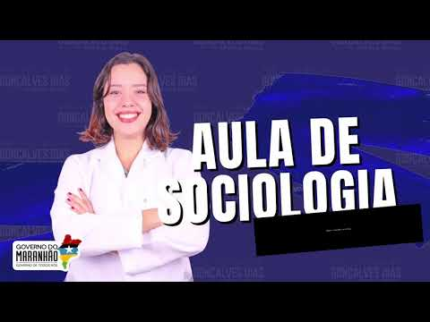 Aula 12 | Cultura - Parte 02 de 03 - Sociologia