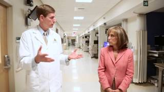 The Patient Experience — Johns Hopkins Neurosurgery