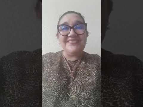 Sra. Tânia Damasceno – Gerente Executiva do Sindilojas Fortaleza, esclarecendo sobre abertura do comércio dia 11.06 e horário de funcionamento nos finais de semana.