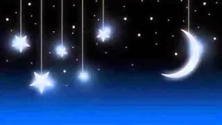 Сонные сказки (Гурина)