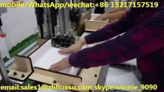 epe foam box making machine epe foam machine epe foam laminating machinery equipment