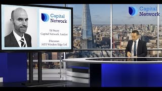 capital-network-analyst-sees-compelling-growth-opportunities-at-mti-wireless-edge-12-03-2019