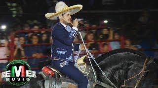 Diego Herrera   Popurrí Ranchero   En Vivo Desde Tepatitlán (Video Oficial)