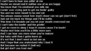 2pac Dido-Dont You trust me.wmv