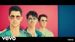 Jonas Brothers   Cool (1 Hour)