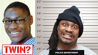Top 10 Things You Didn't Know About Marshawn Lynch! (NFL)