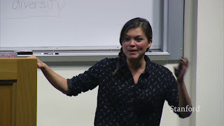 Kat Manalac - Diversity + Inclusion at Early Stage Startups