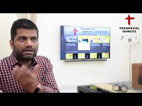 Download Hindi How Gleam Giveaways Work Explained In Detail Video