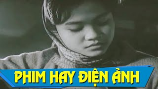 Ga Full | Phim Việt Nam Cũ Hay