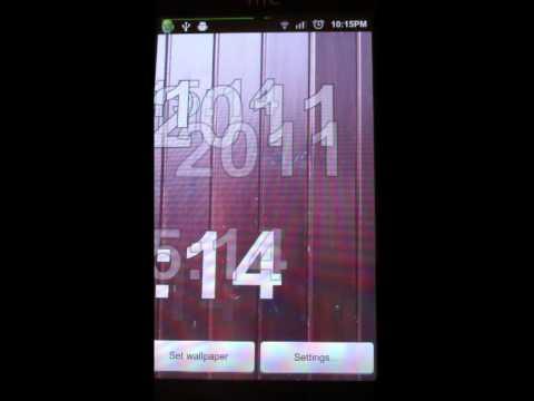 Video of Time Flies PRO LW
