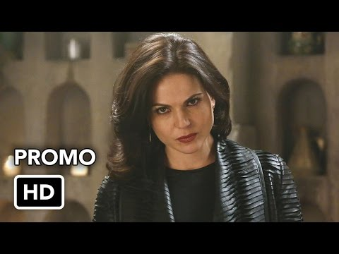 Once Upon a Time 4.15 (Preview)