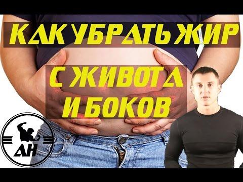 Видео пилатес для похудения отзывы