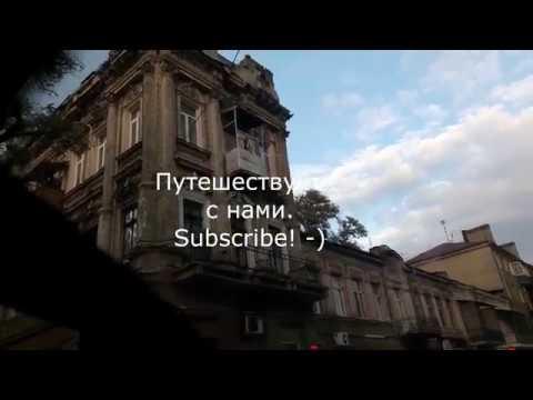 Wzbudzenia dla kobiet kupić w Forum w Mińsku