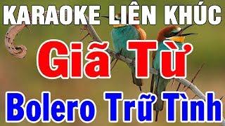 karaoke-nhac-song-tru-tinh-rumba-hoa-tau-lien-khuc-bolero-gia-tu-trong-hieu