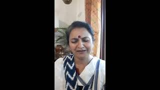 Jaise Suraj ki garmi se | Sharma bandhu | Lyrics   - YouTube